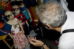 Maratona Fotografica (Luiz C. Salama) Tags: brasil c manaus jornada luiz ael amazonas salama ocioso fotoclube drocio luizsalama aescritadaluz salamaluiz metareplyrecover2allsearchprigoogleover