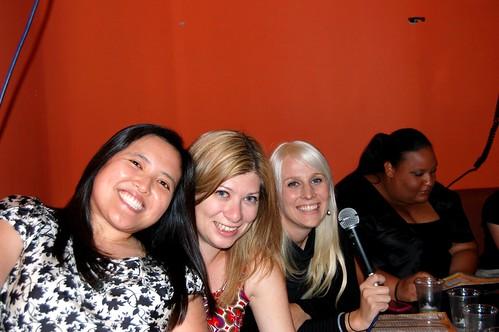 karaokefest 089