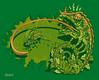 chameleon trabalho vetorial em