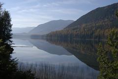 Bull Lake Mt.