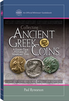 Rynearson Collecting Ancient Greek Coins