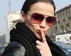 fwm208021  ***FotoValise (FotoValise) Tags: milano fashionweek feb2008 fashionweekmilano208