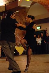 smaDSC_0034 (webwandering-back.having.recovered.password) Tags: london halloween tango carole clerkenwell crypt tangueros socialdance tangodancers edrich elonce