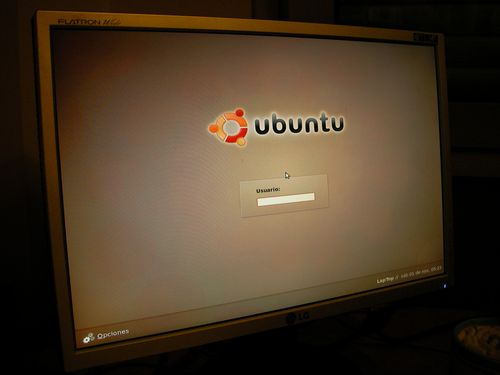 windowsxpylinuxubuntu032