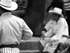 2008-10 Atitlan 132 (blogmulo) Tags: travel santiago people bw white lake black blanco lago ar gente maya guatemala negro viajes atitlan 2008 centroamerica blogmulo