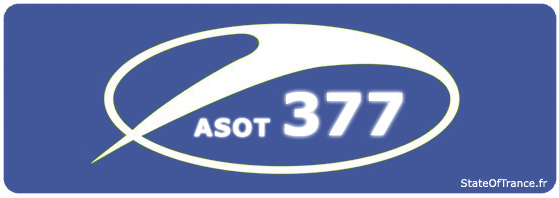 state of trance 377