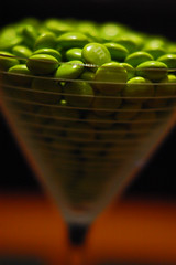 Green M&Ms2 (36 Frames Photography) Tags: world seattle macro one this is washington globe eyes mms nikon media candy daniel dcc think zen wa hager tacoma through d100 colorfields gigharbor portorchard silverdale southworth aphoto blueribbonwinner flowerpictures inspiredbylove creativephoto methe my gallery awardsi experiencewa fashionworld diamondheart amazingshots crystalaward amateurshighfive flickrbronzeaward heartawards diamondstars exemplaryshotsflickrsbestpost1award3 eperkeawards cmwd platinumheartawards colourartawards platinumphotography theperfectphotographer goldstaraward creativemaster arealgem digifotopro discoveryphotos looklong 469photographer llovemypics flickrloversgroup doubledragonawards abeautiful~moment thatsalmostperfect hagerphotography dragonflyawards fireaward kornrawiee flowersflckr heartsglobal villagegolden artinspirejust exposuremy winnersnational geographicscore