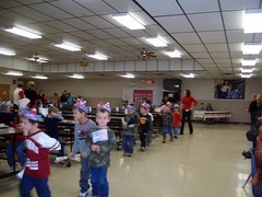 Westville Veterans dAY 11-11-08 0036 (Snapshots by JD) Tags: usa oklahoma day great honor smalltown veterans westville