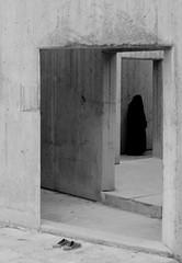 The Inside /   (Roozbeh Feiz) Tags: canon persian iran canon20d persia iranian 2008    roozbeh feiz 1387  roozbehfeiz iranianstyle ~vista iranianphotographer   feizaghaii    feizcom wwwphotoblogcomvista