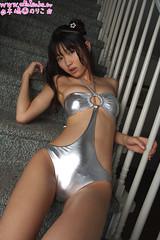 木嶋のりこ 画像18
