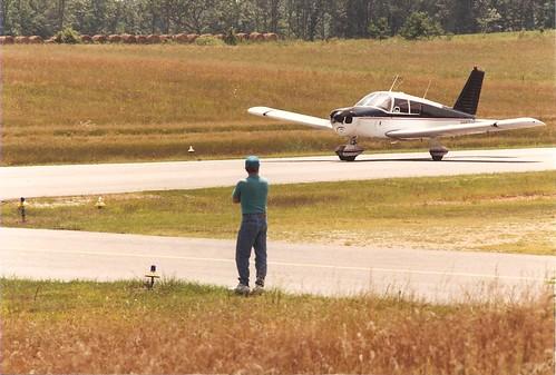 1993July-1
