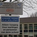 Stedelijk Gymnasium Arnhem thumbnail