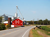 Stuart Farms on State Road 38