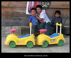 Nios649 (-Karonte-) Tags: nikoncoolpix8700 coolpix8700 chenalho indigenaschiapas indigenouschild indigenouschildren niosindigenas josemanuelarrazate