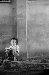 Karen_461.jpg (bruni.pietro) Tags: camp soldier war burma karen civil idp knla