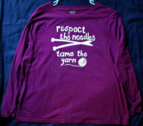 shirt361.jpg
