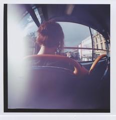 rock (pfig) Tags: london lomo head earring fisheye diana sunburst dianaf pfig cameramodel date:year=2008 date:month=june camera:make=lomo lens:focal=20mm file:path=~picturesscansepsondiana file:name=img008tif