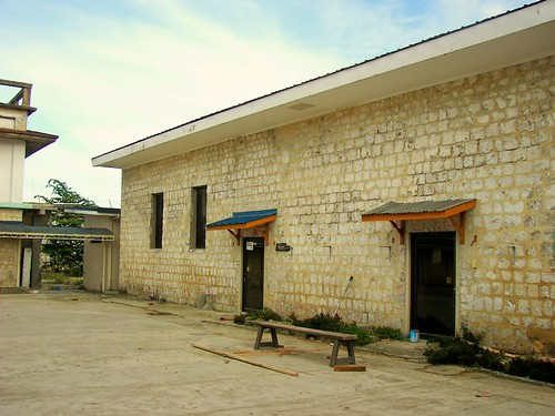 Museo Sugbo by you.