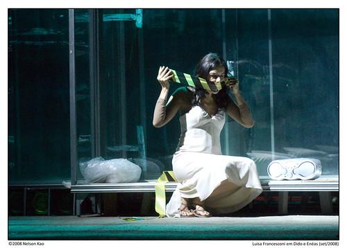 20080904_Teatro-da-Vertigem-Dido-e-Eneas_1127
