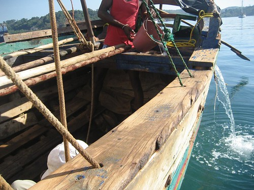 bailing dhow 3