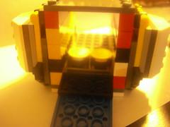 Lego stillshots 388