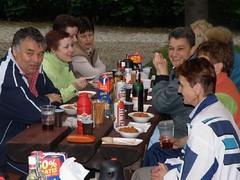 P8070052 (jan.kocak) Tags: 2008 jun polsko krynicza
