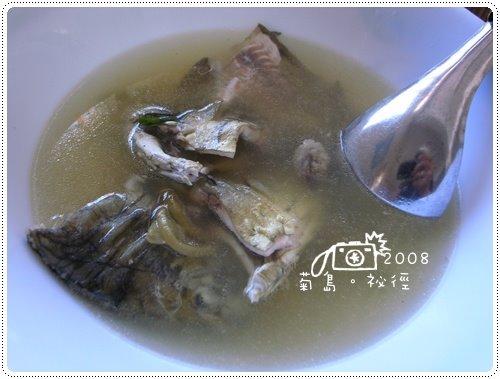 老爹的午餐 (6)