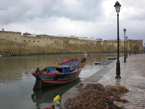 بنزرت مدينة تونسية جميله 3095404302_c0c9f2a993.jpg