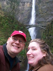 5_100_3483.JPG (picatar) Tags: oregon us waterfall steven carrie multnomahfalls columbiarivergorge