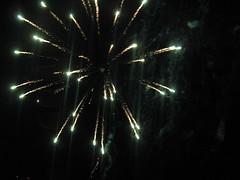 IMG_8271 (DKcrossPhoto) Tags: luces fireworks dk elsalvador pollo ubuntu gnu sv campusparty campero iberoamerica decacross dkcross