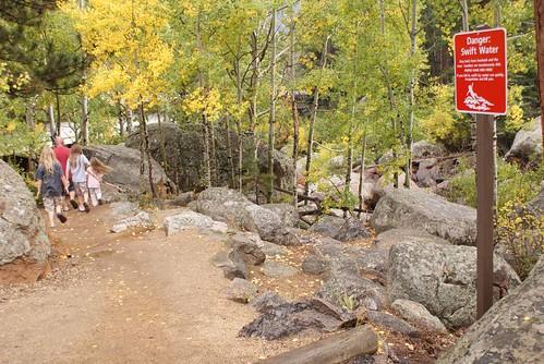 Rocky Mtn Nat Park 220