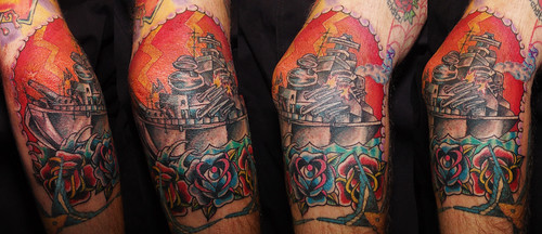 Dick clarke birthdate