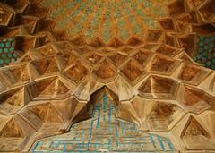 IMG_6594 (Chris Belsten) Tags: j iran islam persia esfahan islamicarchitecture safavid fridaymosque seljuks timurid masjedejameh islamicarchesfahaniranpersiaislamislamic architecturearchitecturemosqueesfahaniranpersiaislamislamic architectureesfahaniranpersiaislamislamic architecturearchitecturemosquemasjede safavidstyle