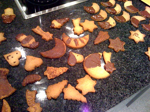 "setcookie(""keks"", ""lecker"", time()+10*24*60*60);"