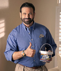 Billy Mays photo from onebutan-iphone