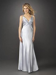 Evening Gown (partygown) Tags: evening gown