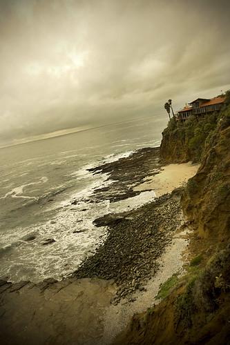 OC_coast1