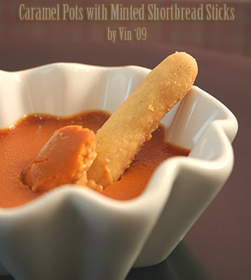 caramel-pot-shortbread