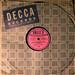 Wanda Jackson: Lovin' Country Style, 1954 Decca