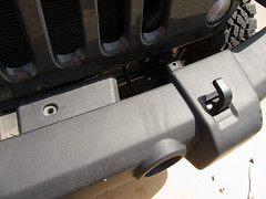 Jeep-LiftTiresBumper-0678