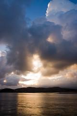 20071222_22 (Zalacain) Tags: ocean sea seascape water clouds coast spain cloudy galicia acoruña gettyimagesspainq1 gettyimagesiberiaq2