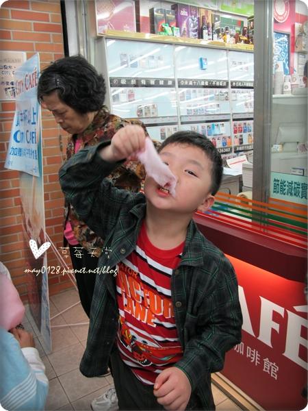 泰雅達利溫泉85-2010.05.15