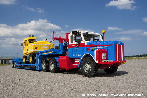 Scania LS111