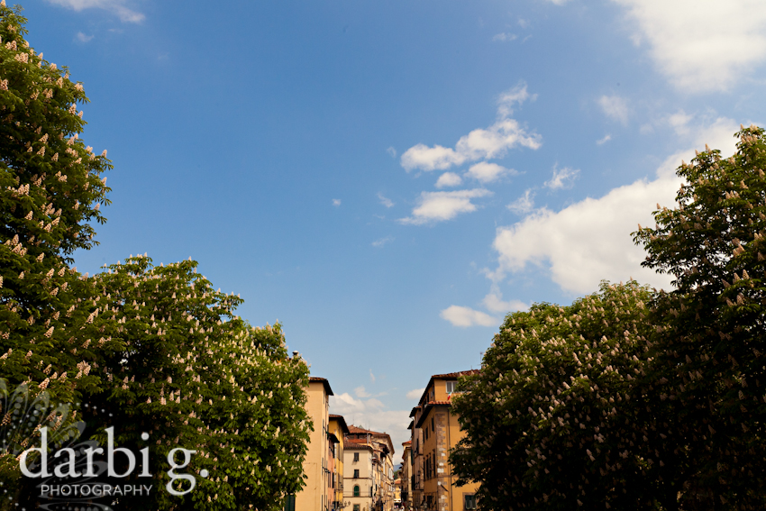 lrDarbiGPhotography-Lucca Italy-kansas city photographer-107