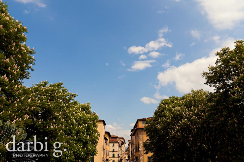 lrDarbiGPhotography-Lucca Italy-kansas city photographer-107
