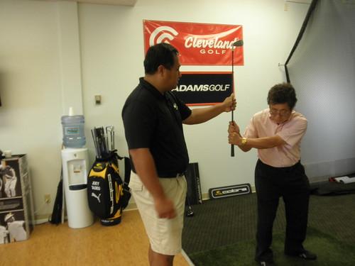 Aloha Golf Center 038