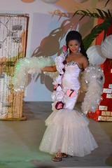 #7 (sundaebrain) Tags: evening philippines competition sur gown bicol filipiniana 2011 binibining camarines nabua alinsangan