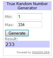 Prize 3