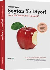 Seytan-Ye-Diyor-Kapak-4