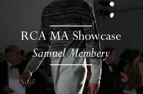 RCA_MA_SamMembery_Main